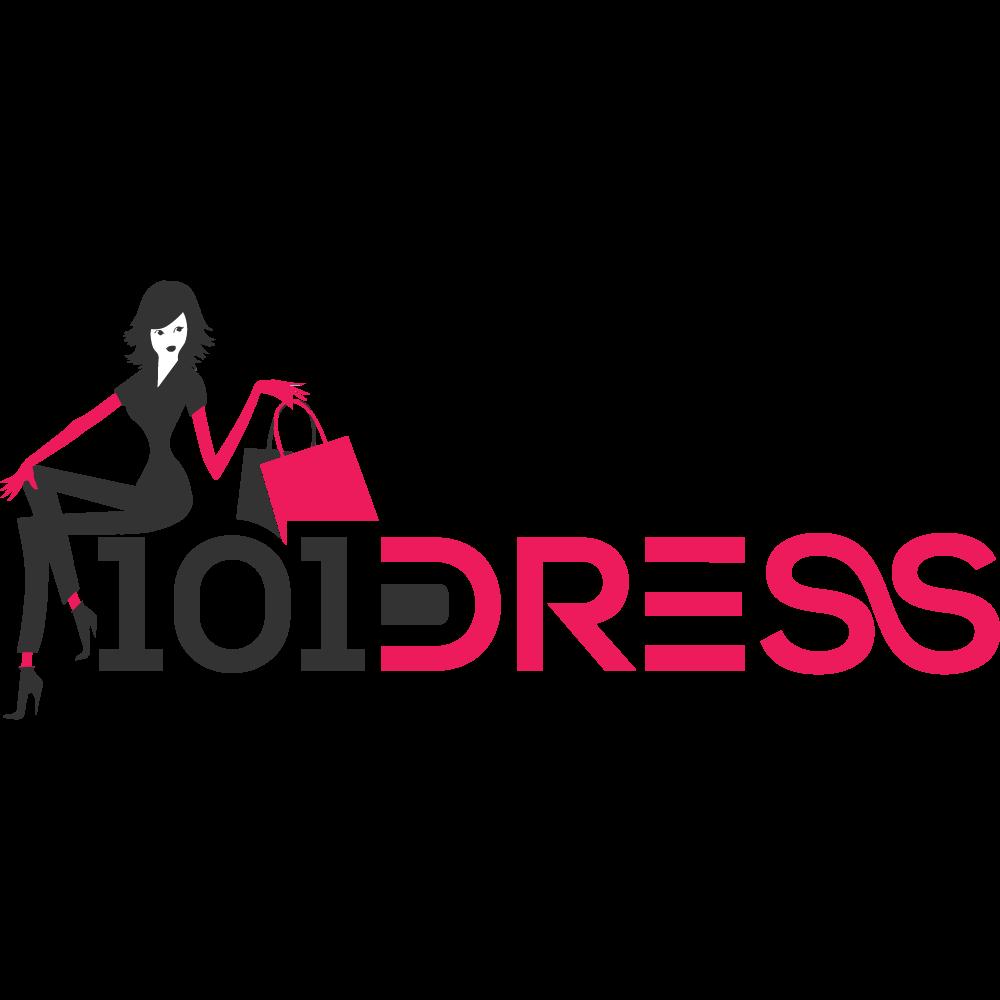 Denver logo design and branding