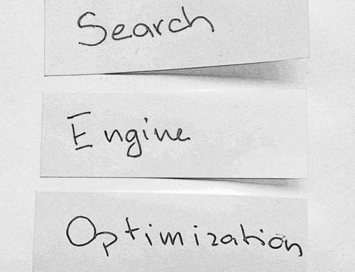 3 Questions Small Business Owners Have About Search Engine Marketing