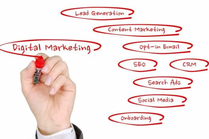 Digital Marketing Services. Expert Societies is a Digital Marketing firm based in Lakewood