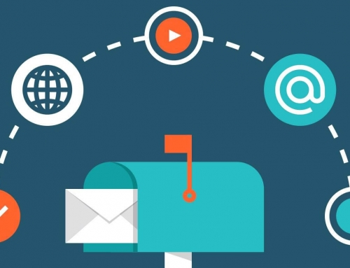 How To Grow Your Email List With A Contest
