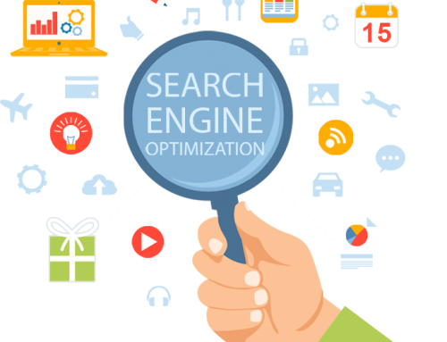 Search Engine Marketing – Intermediate Tips to Make More Profit With Search Engine Marketing
