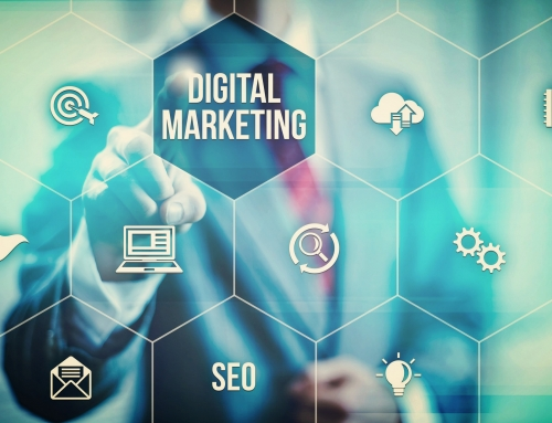 Start Learning the Basics of Internet Marketing